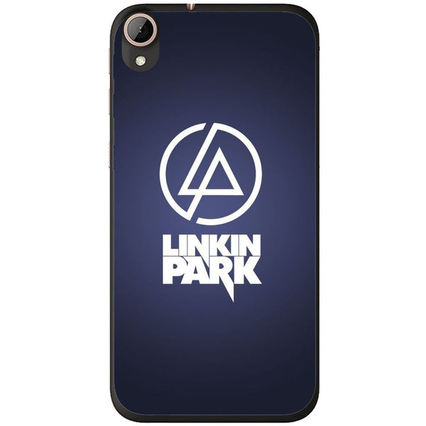 Husă Linkin Park HTC Desire 728-Guardo.shop-Guardo.shop
