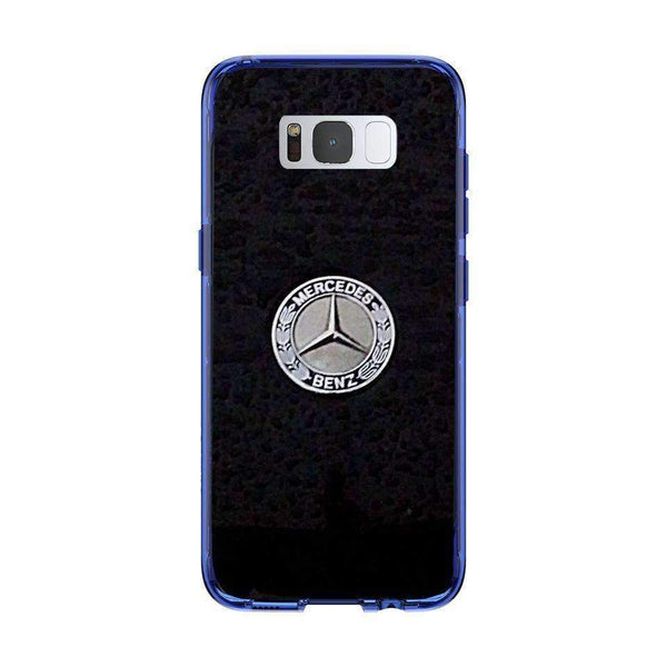 Husă Mercedes Benz SAMSUNG Galaxy S8 Plus-Guardo.shop-Guardo.shop