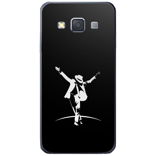 Husă Michael Jackson SAMSUNG Galaxy A3-Husa-Guardo.shop