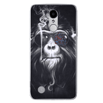Husă Monkey Dope LG K4 2017-Guardo.shop-Guardo.shop