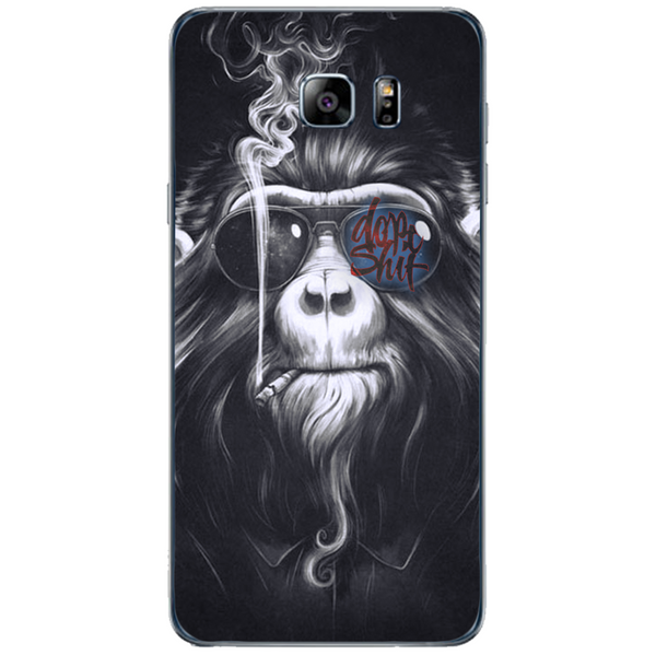 Husă Monkey Dope SAMSUNG Galaxy Note 5-Guardo.shop-Guardo.shop