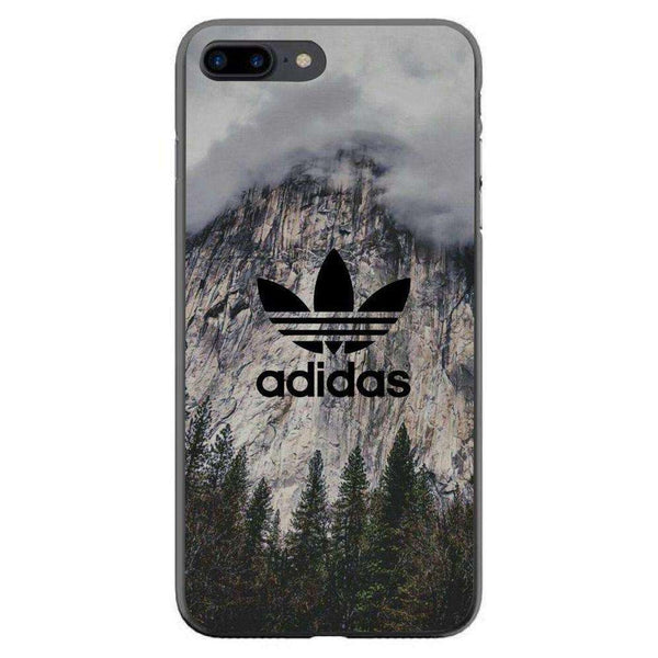 Husă Mountain Adidas APPLE Iphone 7 Plus-Guardo.shop-Guardo.shop