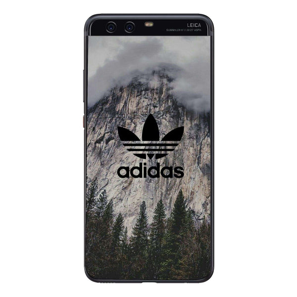 Husă Mountain Adidas HUAWEI P10 Plus - Guardo - Guardo,