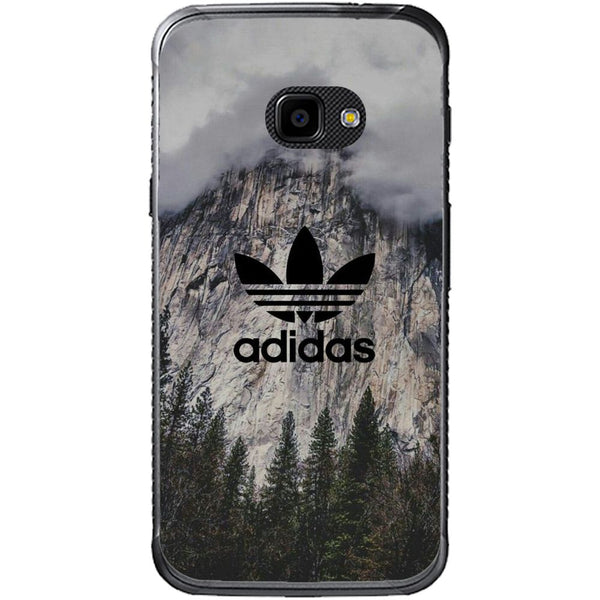 Husă Mountain Adidas Samsung Galaxy Xcover 4-Guardo.shop-Guardo.shop