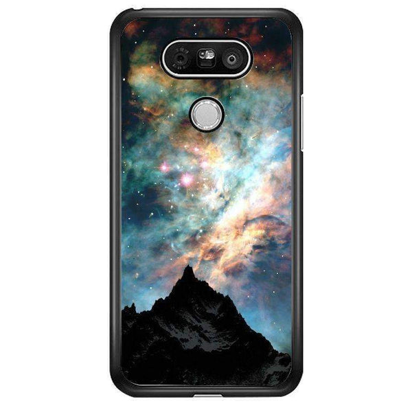 Husă Mountain View LG G5-Guardo.shop-Guardo.shop
