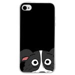 Husă Mr Pickles APPLE Iphone 4s-Husa-Guardo.shop