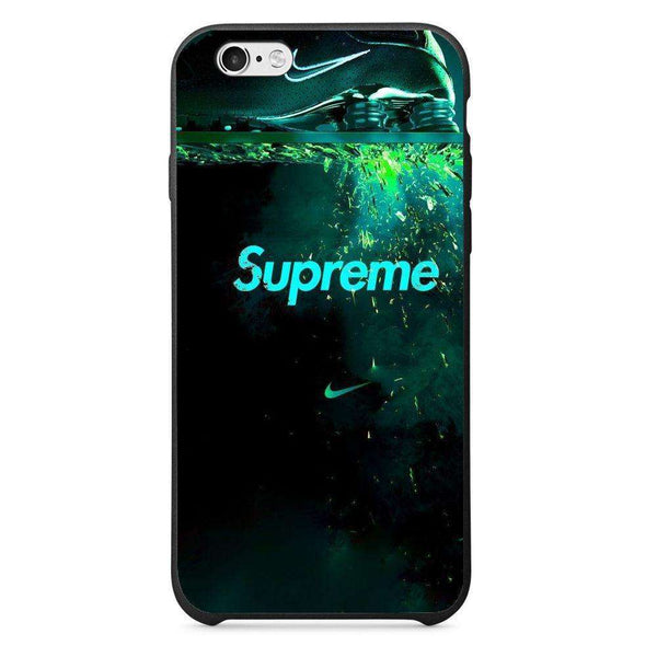 Husă Nike X Supreme APPLE Iphone 6-Guardo.shop-Guardo.shop