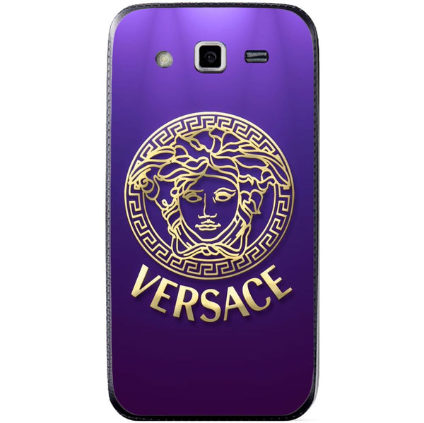 Husă Purple Versace SAMSUNG Galaxy Grand 2-Guardo.shop-Guardo.shop