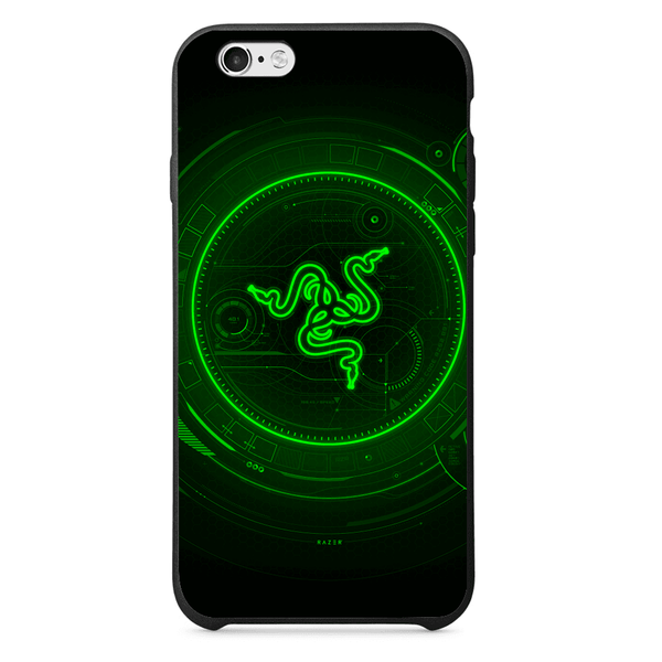 Husă Razer Neon APPLE Iphone 6 Plus - Guardo - Guardo,
