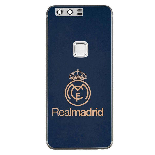 Husă Real Madrid HUAWEI P10 Lite-Guardo.shop-Guardo.shop