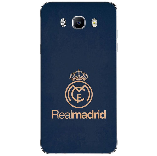 Husă Real Madrid SAMSUNG Galaxy J7 2016