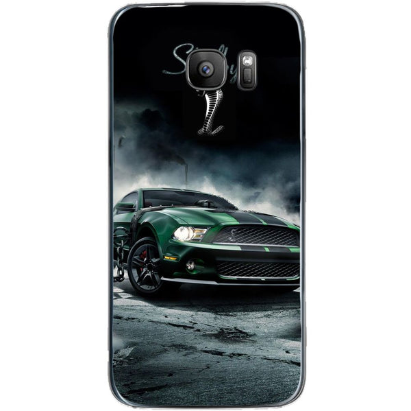 Husă Shelby Cobra SAMSUNG Galaxy S7-Guardo.shop-Guardo.shop