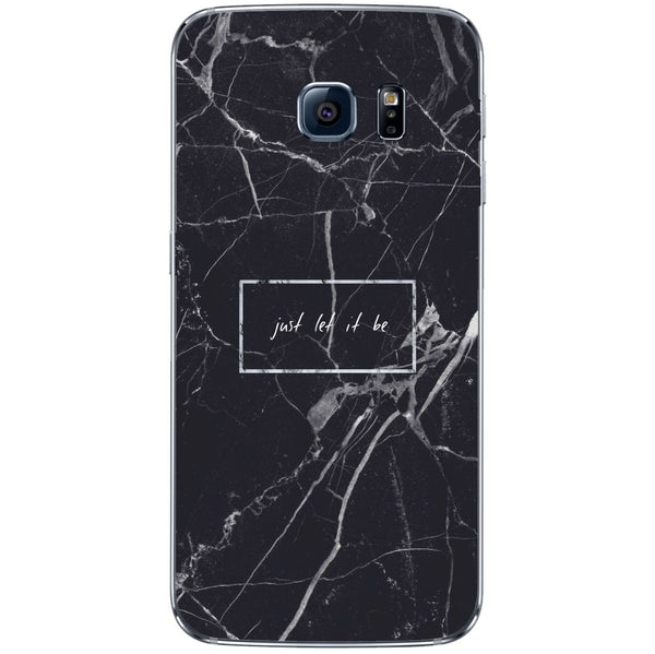 Husă Stone Quote SAMSUNG Galaxy S8-Guardo.shop-Guardo.shop