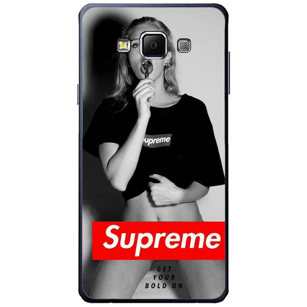 Husă Supreme Girl SAMSUNG Galaxy A7-Guardo.shop-Guardo.shop