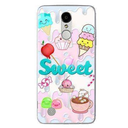 Husă Sweets LG K4 2017-Guardo.shop-Guardo.shop
