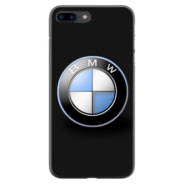Husă The Bmw APPLE Iphone 7 Plus - Guardo - Guardo,