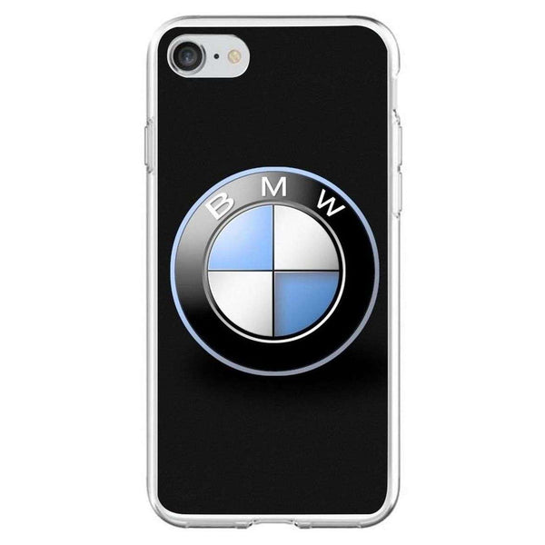 Husă The Bmw APPLE Iphone 7-Guardo.shop-Guardo.shop