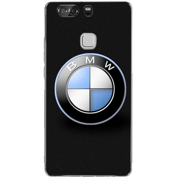 Husă The Bmw HUAWEI Ascend P9 Plus - Guardo - Guardo,