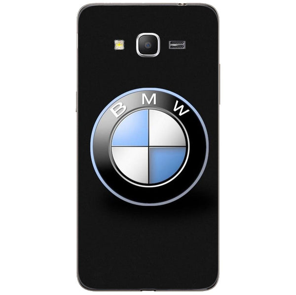 Husă The Bmw SAMSUNG Galaxy Grand Prime-Husa-Guardo.shop