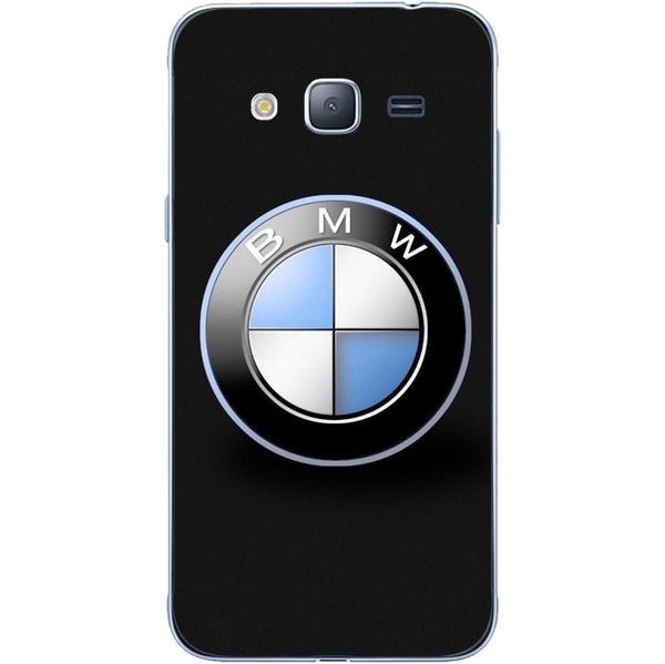 Husă The Bmw SAMSUNG Galaxy J3-Guardo.shop-Guardo.shop