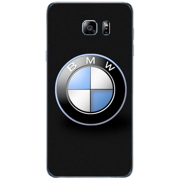 Husă The Bmw SAMSUNG Galaxy Note 5-Guardo.shop-Guardo.shop