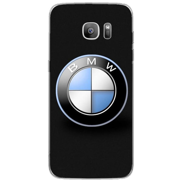 Husă The Bmw SAMSUNG Galaxy S7 Edge-Guardo.shop-Guardo.shop