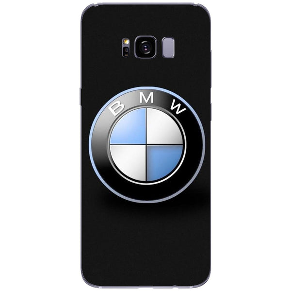 Husă The Bmw SAMSUNG Galaxy S8 Plus-Guardo.shop-Guardo.shop