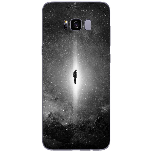 Husă Transcend Into Space SAMSUNG Galaxy S8 Plus-Guardo.shop-Guardo.shop