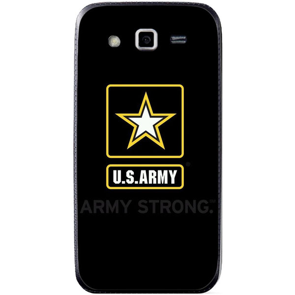 Husă U.s. Army SAMSUNG Galaxy Grand 2-Guardo.shop-Guardo.shop