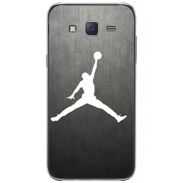 Husă White Jordan SAMSUNG Galaxy J5 2016-Guardo.shop-Guardo.shop
