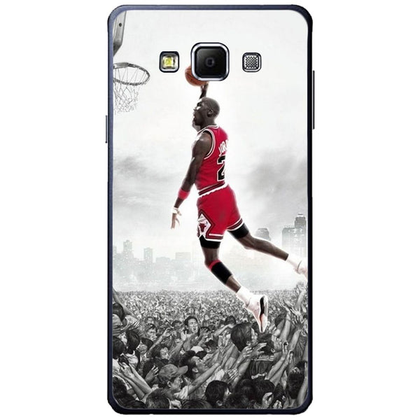 Husă Basket SAMSUNG Galaxy A7-Guardo.shop-Guardo.shop