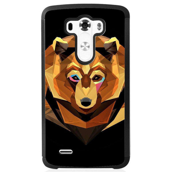 Husă Bear LG G3 Mini-Husa-Guardo.shop