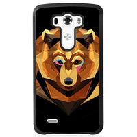 Husă Bear LG G4-Guardo.shop-Guardo.shop