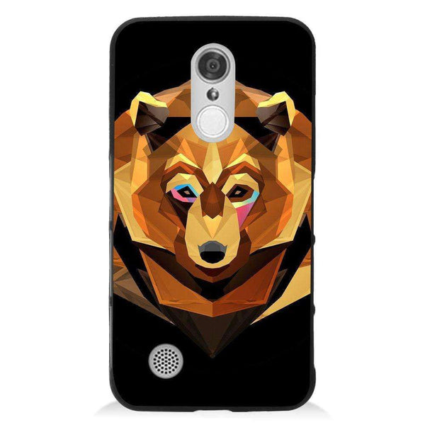 Husă Bear LG K8 2017-Guardo.shop-Guardo.shop