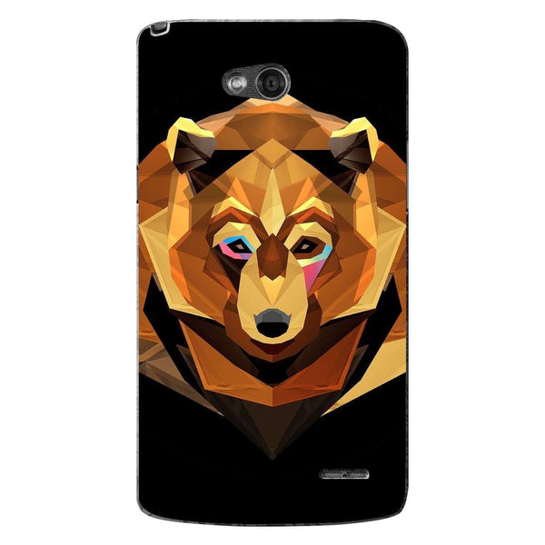 Husă Bear LG L90-Guardo.shop-Guardo.shop