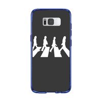 Husă Beatles SAMSUNG Galaxy S8 Plus-Guardo.shop-Guardo.shop