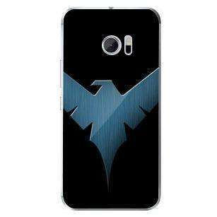 Husă Blue Bird HTC 10-Guardo.shop-Guardo.shop