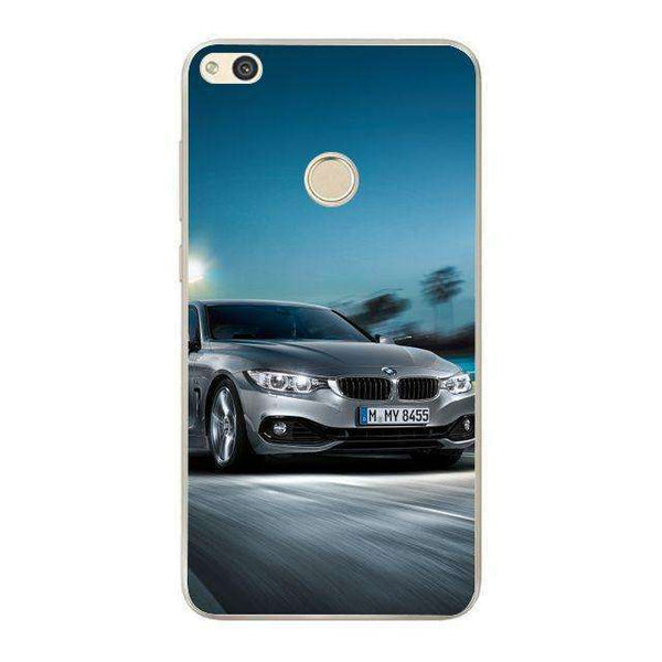 Husă Bmw 4-series HUAWEI P9 Lite 2017-Guardo.shop-Guardo.shop