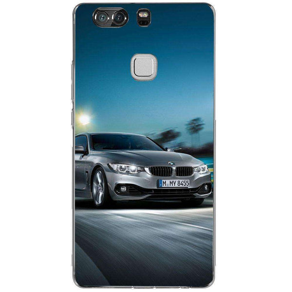 Husă Bmw 4-series HUAWEI Ascend P9 Plus - Guardo - Guardo,