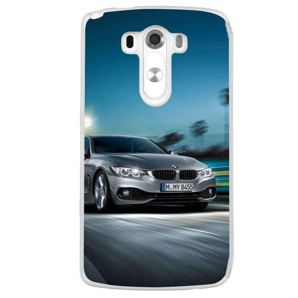 Husă Bmw 4-series LG G3-Guardo.shop-Guardo.shop