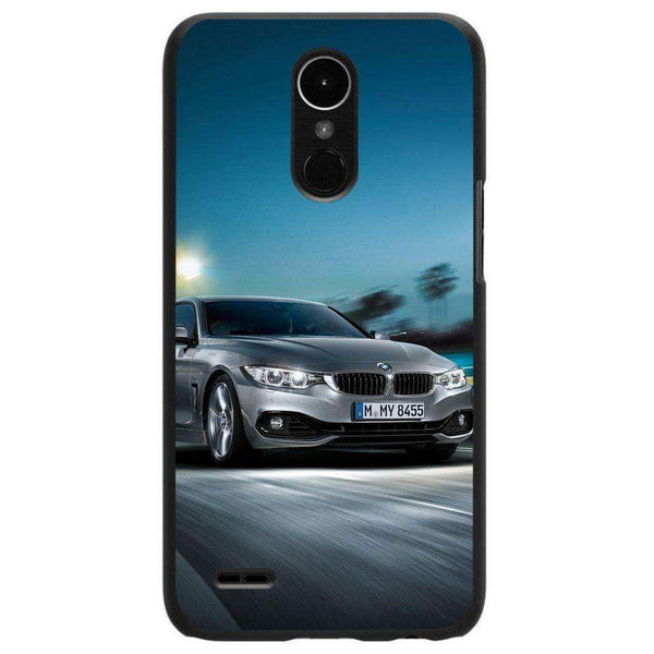 Husă Bmw 4-series LG K10 2017-Guardo.shop-Guardo.shop