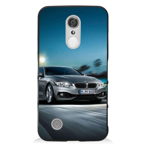 Husă Bmw 4-series LG K8 2017-Guardo.shop-Guardo.shop