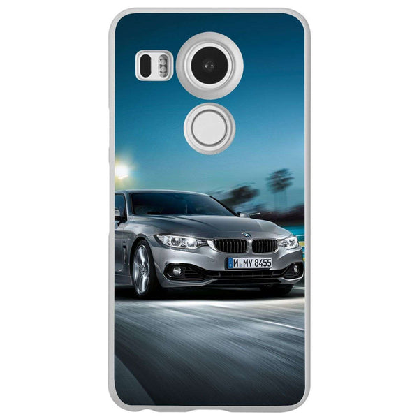Husă Bmw 4-series LG Nexus 5-Guardo.shop-Guardo.shop