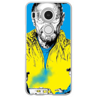 Husă Breaking Bad LG Nexus 5x-Guardo.shop-Guardo.shop
