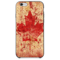 Husă Canada APPLE Iphone 5s / Iphone SE-Guardo.shop-Guardo.shop