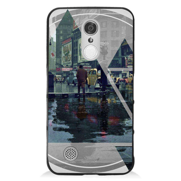 Husă City Life LG K8 2017-Guardo.shop-Guardo.shop