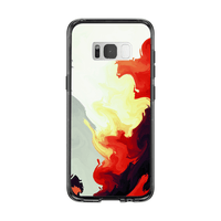 Husă Clash SAMSUNG Galaxy S8-Guardo.shop-Guardo.shop