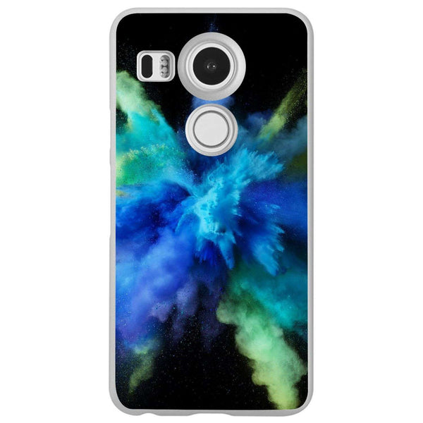 Husă Color Burst LG Nexus 5x-Guardo.shop-Guardo.shop