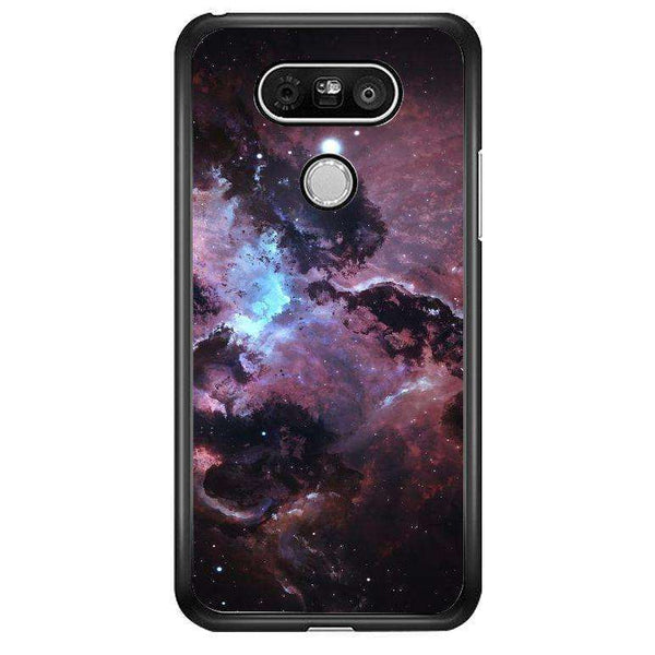 Husă Dark Galaxy LG G5-Guardo.shop-Guardo.shop