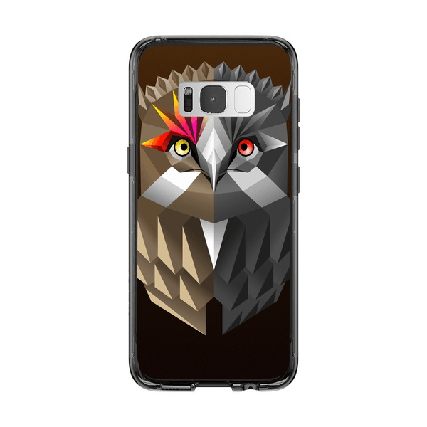 Husă Digital Owl SAMSUNG Galaxy S8-Guardo.shop-Guardo.shop